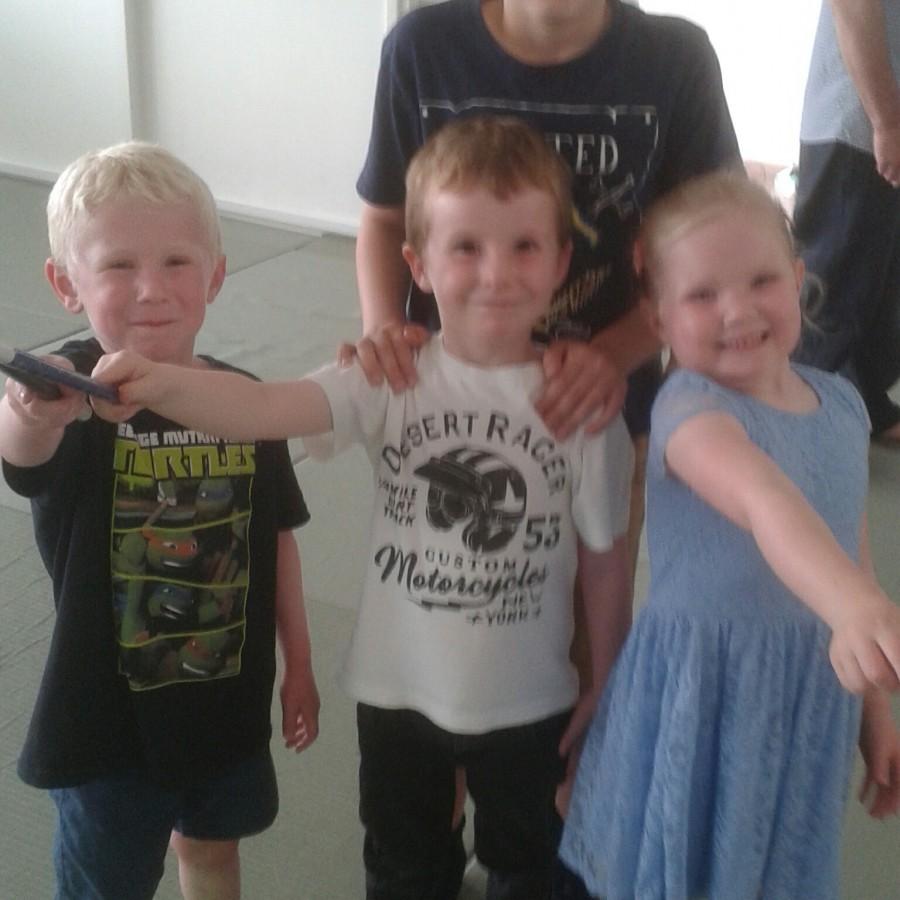 best childrens entertainer magic bob
